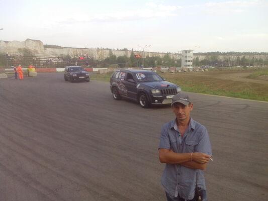 Фото мужчины ВИТАЛИЙ, Воронеж, Россия, 44