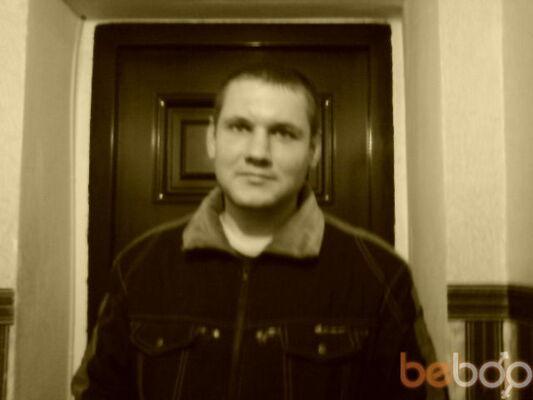 Фото мужчины glikol, Краснодон, Украина, 33