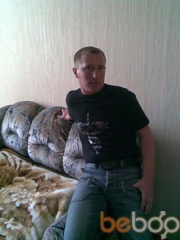 Фото мужчины витязь, Зеленоград, Россия, 35