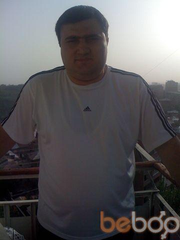 Фото мужчины Davit, Москва, Россия, 29