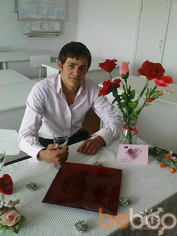 Фото мужчины dimitrii, Кишинев, Молдова, 24