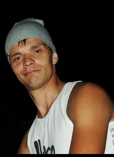 Фото мужчины Дима, Ленинск-Кузнецкий, Россия, 35