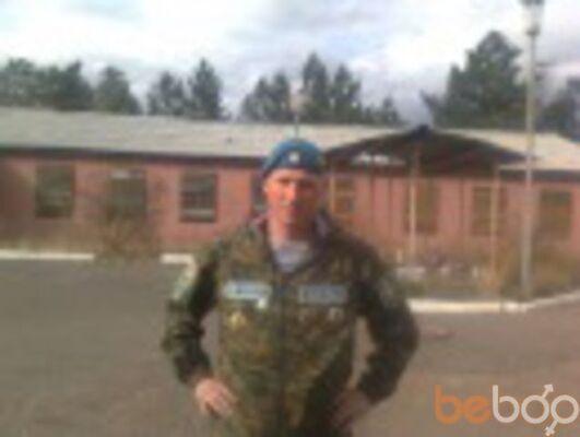 Фото мужчины Сергей, Омск, Россия, 27