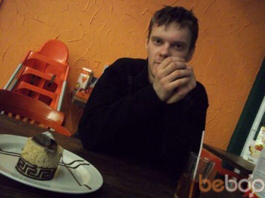 Фото мужчины Сергей1988, Мурманск, Россия, 29