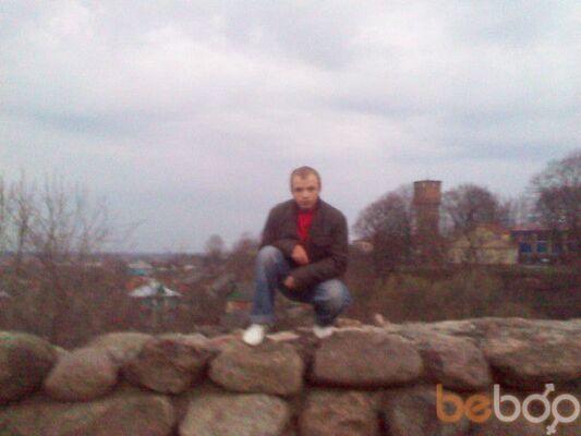 Фото мужчины maestro, Новогрудок, Беларусь, 29