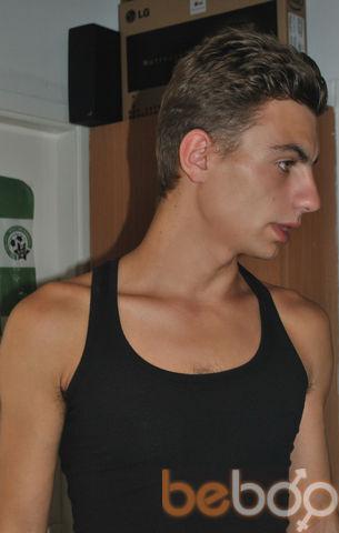 Фото мужчины Egor2011, Tel Aviv-Yafo, Израиль, 29