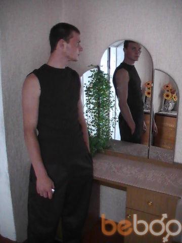 Фото мужчины Serghei, Александру-чел-Бун, Молдова, 27