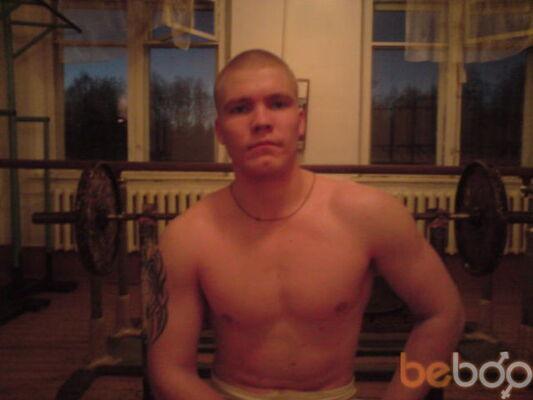 Фото мужчины DENISKA, Домодедово, Россия, 31