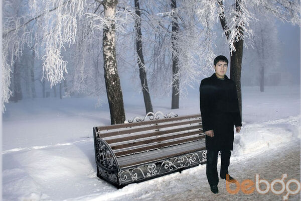 Фото мужчины viper6688, Ташкент, Узбекистан, 28