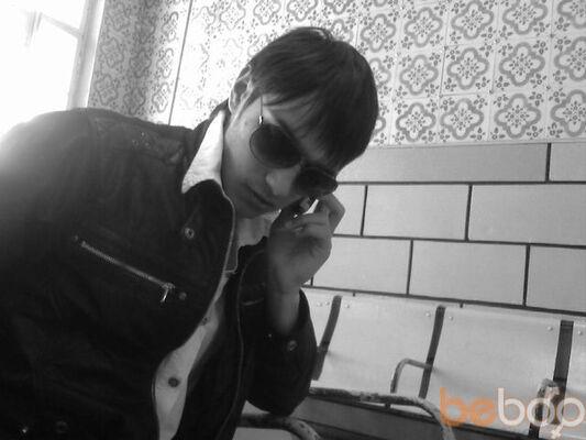 Фото мужчины fabre, Краснодар, Россия, 28