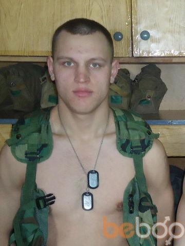 Фото мужчины speianu igor, Кишинев, Молдова, 26