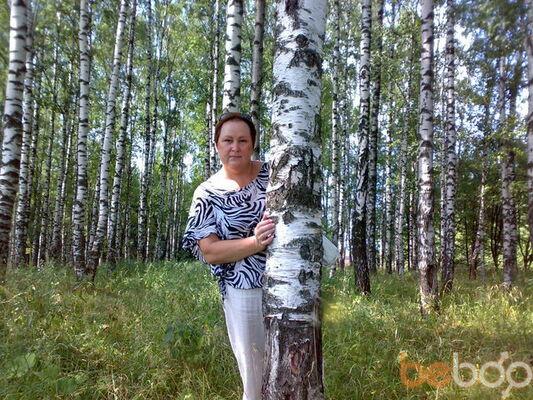 Фото девушки irina159, Москва, Россия, 57