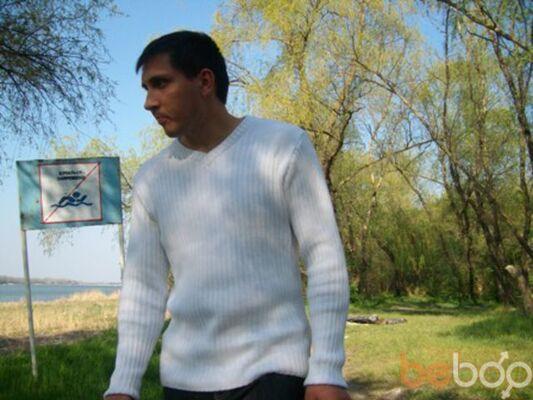 Фото мужчины vedamen, Ростов-на-Дону, Россия, 36