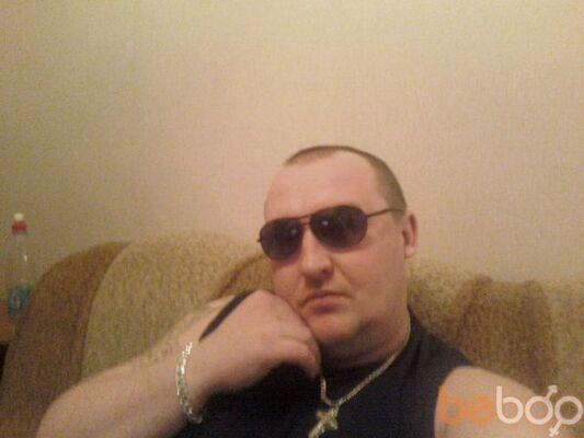 Фото мужчины sandro333, Обнинск, Россия, 43
