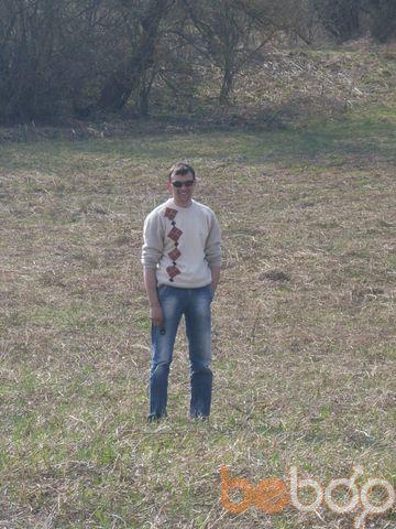 Фото мужчины vovan, Бобруйск, Беларусь, 36