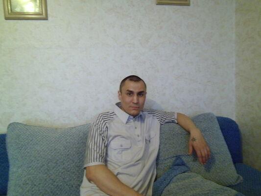 Фото мужчины Ринат, Стерлитамак, Россия, 35