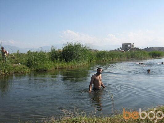 Фото мужчины erik57, Москва, Россия, 34
