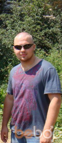 Фото мужчины Котя, Мариуполь, Украина, 27