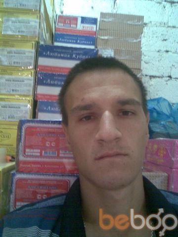 Фото мужчины aleksandr, Ростов-на-Дону, Россия, 29
