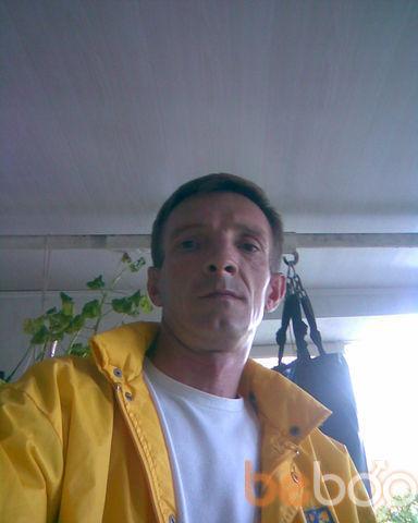 Фото мужчины Борис, Батайск, Россия, 46