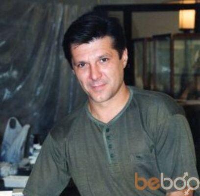 Фото мужчины ratonda, Москва, Россия, 54