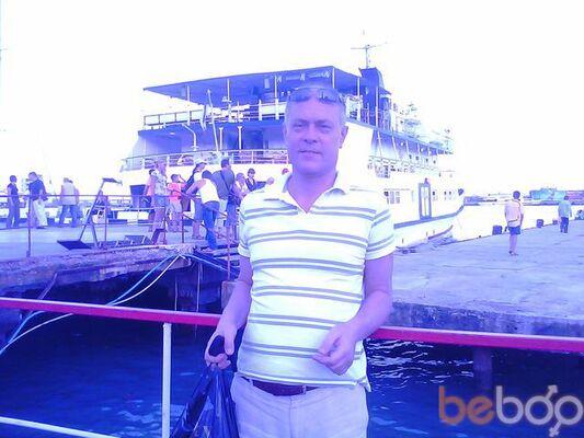 Фото мужчины sasha, Ялта, Россия, 53