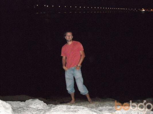 Фото мужчины Alex, Лиссабон, Португалия, 45
