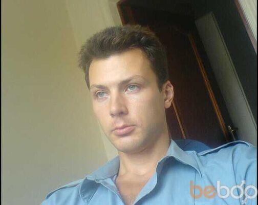 Фото мужчины Eduard70070, Пятигорск, Россия, 36