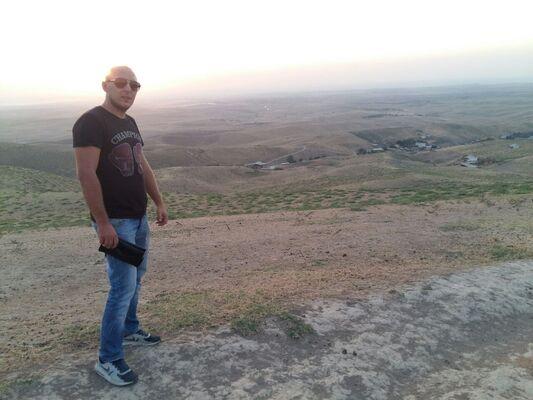 Фото мужчины Накуренный, Ташкент, Узбекистан, 25