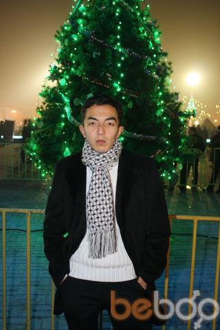 Фото мужчины fah2101, Ташкент, Узбекистан, 32