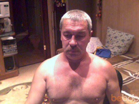Фото мужчины yura126, Москва, Россия, 56