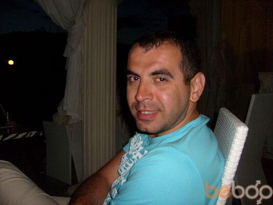 Фото мужчины berea, Кишинев, Молдова, 35