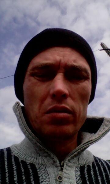 Фото мужчины Александр, Северская, Россия, 40