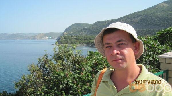 Фото мужчины aczr, Москва, Россия, 37