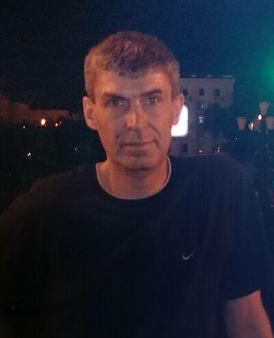 Фото мужчины Владимир, Хабаровск, Россия, 46