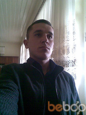 Фото мужчины BaKu, Баку, Азербайджан, 29