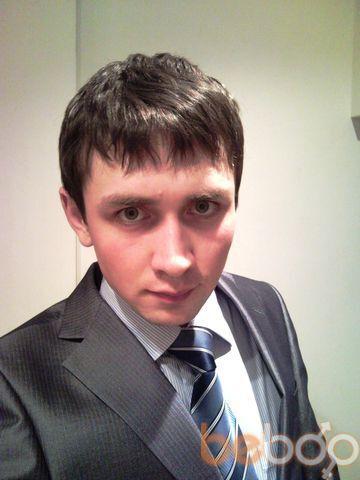 Фото мужчины sver4ok, Северск, Россия, 29