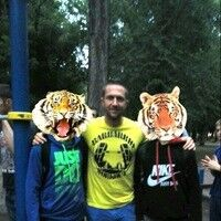 Фото мужчины Никита, Днепропетровск, Украина, 19