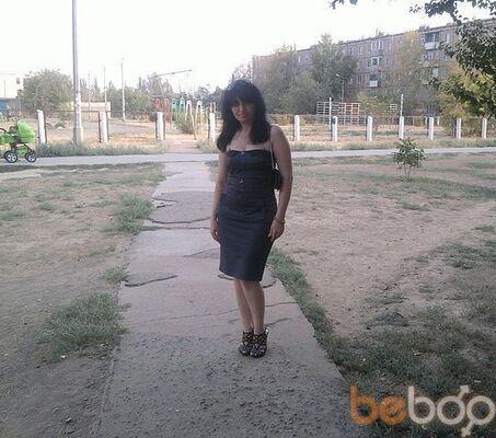 Фото девушки shahzade, Баку, Азербайджан, 48