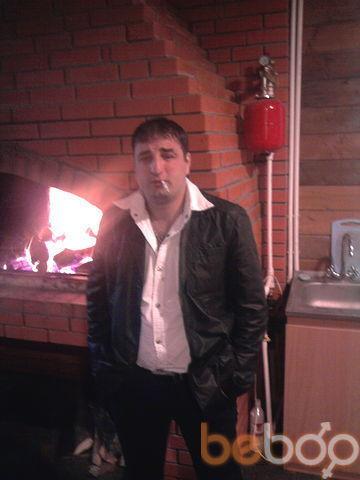 Фото мужчины Эрик, Иджеван, Армения, 31