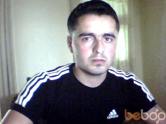 Фото мужчины artashes, Ереван, Армения, 37