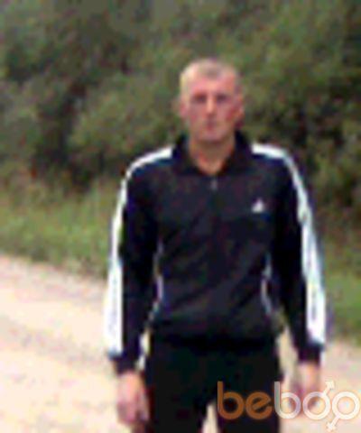Фото мужчины Sportsmen81, Новосибирск, Россия, 35