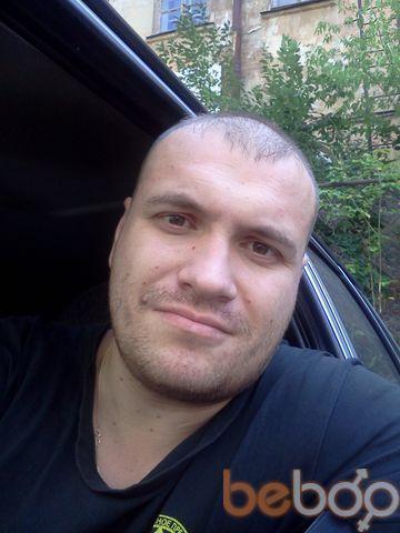 Фото мужчины VIPik, Екатеринбург, Россия, 37