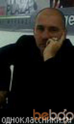 Фото мужчины gromovoi, Баку, Азербайджан, 47