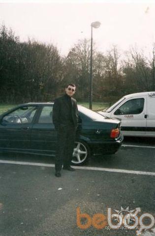 Фото мужчины Maksim, Mechelen, Бельгия, 32