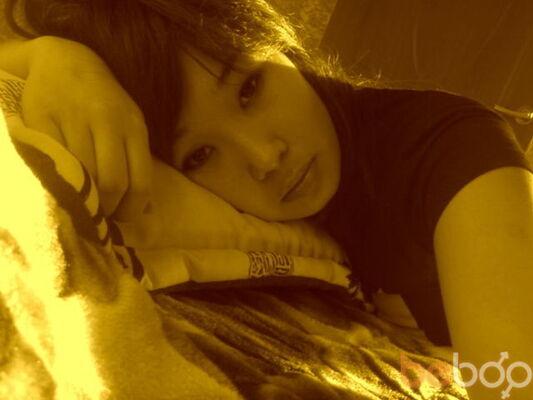 Фото девушки DominoLi, Уральск, Казахстан, 27