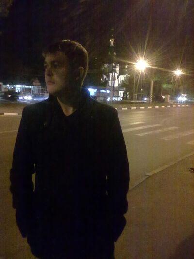 Фото мужчины viktor, Саратов, Россия, 31