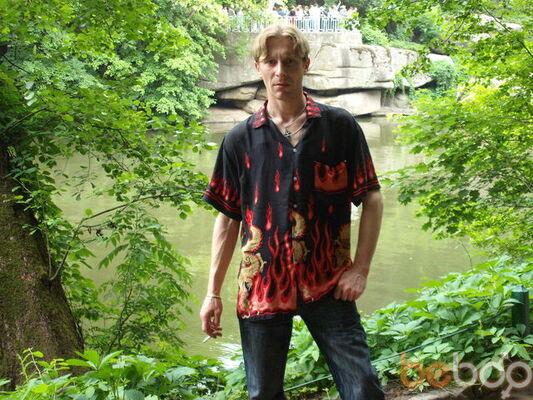 Фото мужчины Андрей, Волочиск, Украина, 32