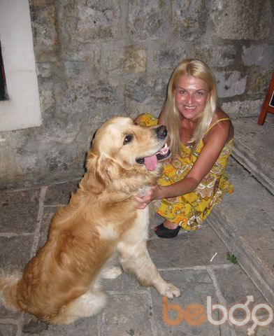 Фото девушки Caty, Унгены, Молдова, 39