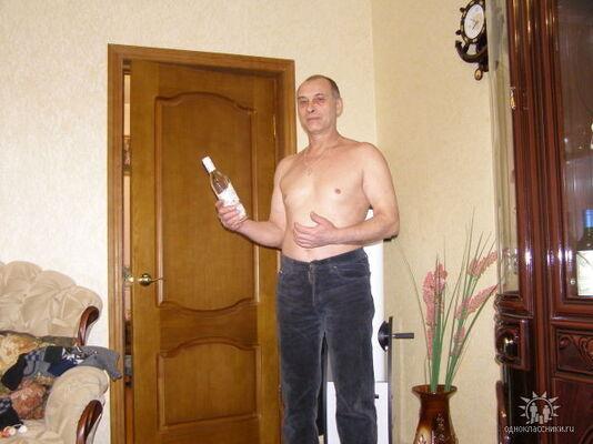 Фото мужчины Александр, Раменское, Россия, 61